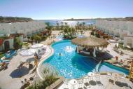 Hotel Iberotel Palace Sharm